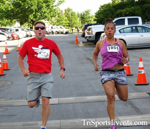 CrossFit Dover - Team RWB 5K Run/Walk & Fitness Challenge<br><br><br><br><a href='https://www.trisportsevents.com/pics/IMG_2215.JPG' download='IMG_2215.JPG'>Click here to download.</a><Br><a href='http://www.facebook.com/sharer.php?u=http:%2F%2Fwww.trisportsevents.com%2Fpics%2FIMG_2215.JPG&t=CrossFit Dover - Team RWB 5K Run/Walk & Fitness Challenge' target='_blank'><img src='images/fb_share.png' width='100'></a>