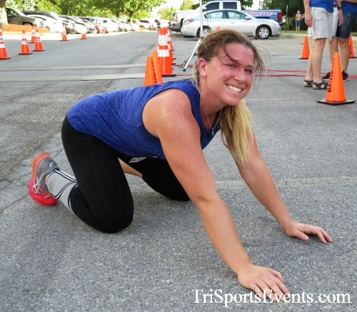 CrossFit Dover - Team RWB 5K Run/Walk & Fitness Challenge<br><br><br><br><a href='https://www.trisportsevents.com/pics/IMG_2216.JPG' download='IMG_2216.JPG'>Click here to download.</a><Br><a href='http://www.facebook.com/sharer.php?u=http:%2F%2Fwww.trisportsevents.com%2Fpics%2FIMG_2216.JPG&t=CrossFit Dover - Team RWB 5K Run/Walk & Fitness Challenge' target='_blank'><img src='images/fb_share.png' width='100'></a>