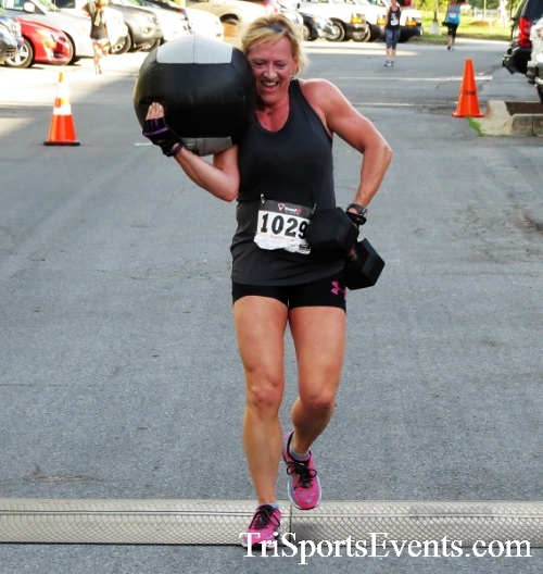 CrossFit Dover - Team RWB 5K Run/Walk & Fitness Challenge<br><br><br><br><a href='https://www.trisportsevents.com/pics/IMG_2219.JPG' download='IMG_2219.JPG'>Click here to download.</a><Br><a href='http://www.facebook.com/sharer.php?u=http:%2F%2Fwww.trisportsevents.com%2Fpics%2FIMG_2219.JPG&t=CrossFit Dover - Team RWB 5K Run/Walk & Fitness Challenge' target='_blank'><img src='images/fb_share.png' width='100'></a>