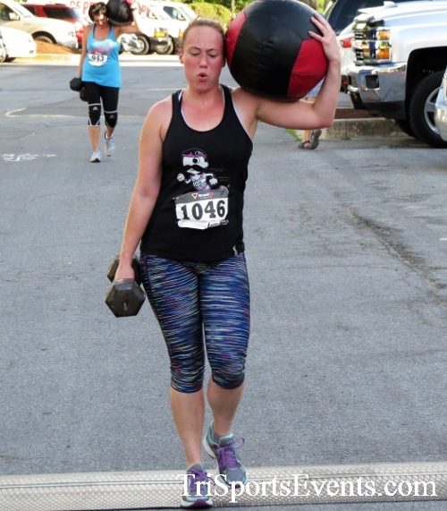 CrossFit Dover - Team RWB 5K Run/Walk & Fitness Challenge<br><br><br><br><a href='https://www.trisportsevents.com/pics/IMG_2220.JPG' download='IMG_2220.JPG'>Click here to download.</a><Br><a href='http://www.facebook.com/sharer.php?u=http:%2F%2Fwww.trisportsevents.com%2Fpics%2FIMG_2220.JPG&t=CrossFit Dover - Team RWB 5K Run/Walk & Fitness Challenge' target='_blank'><img src='images/fb_share.png' width='100'></a>