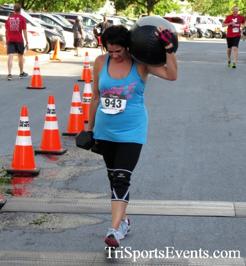 CrossFit Dover - Team RWB 5K Run/Walk & Fitness Challenge<br><br><br><br><a href='https://www.trisportsevents.com/pics/IMG_2221.JPG' download='IMG_2221.JPG'>Click here to download.</a><Br><a href='http://www.facebook.com/sharer.php?u=http:%2F%2Fwww.trisportsevents.com%2Fpics%2FIMG_2221.JPG&t=CrossFit Dover - Team RWB 5K Run/Walk & Fitness Challenge' target='_blank'><img src='images/fb_share.png' width='100'></a>