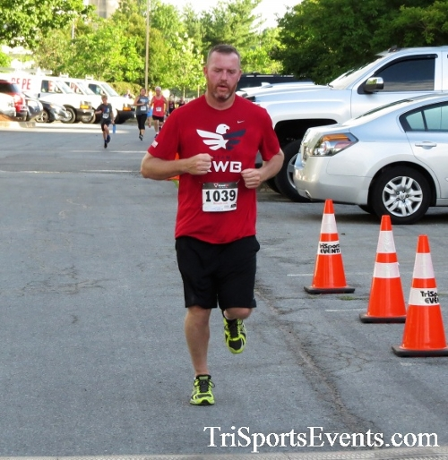 CrossFit Dover - Team RWB 5K Run/Walk & Fitness Challenge<br><br><br><br><a href='https://www.trisportsevents.com/pics/IMG_2222.JPG' download='IMG_2222.JPG'>Click here to download.</a><Br><a href='http://www.facebook.com/sharer.php?u=http:%2F%2Fwww.trisportsevents.com%2Fpics%2FIMG_2222.JPG&t=CrossFit Dover - Team RWB 5K Run/Walk & Fitness Challenge' target='_blank'><img src='images/fb_share.png' width='100'></a>