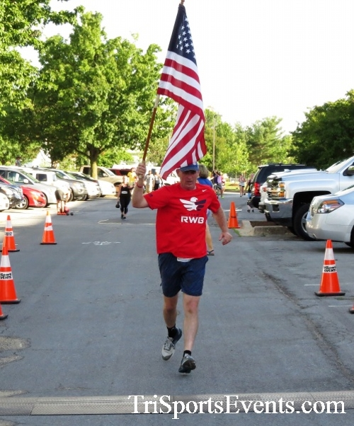 CrossFit Dover - Team RWB 5K Run/Walk & Fitness Challenge<br><br><br><br><a href='https://www.trisportsevents.com/pics/IMG_2229.JPG' download='IMG_2229.JPG'>Click here to download.</a><Br><a href='http://www.facebook.com/sharer.php?u=http:%2F%2Fwww.trisportsevents.com%2Fpics%2FIMG_2229.JPG&t=CrossFit Dover - Team RWB 5K Run/Walk & Fitness Challenge' target='_blank'><img src='images/fb_share.png' width='100'></a>