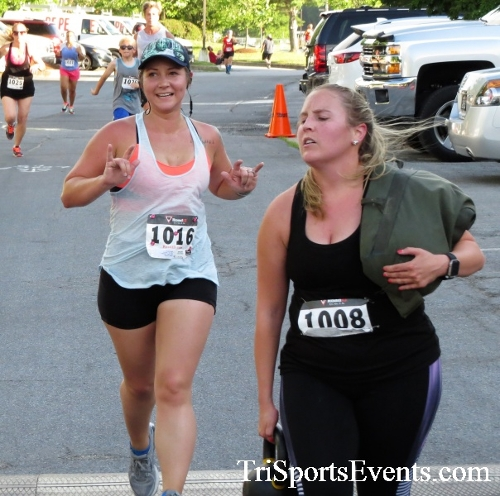 CrossFit Dover - Team RWB 5K Run/Walk & Fitness Challenge<br><br><br><br><a href='https://www.trisportsevents.com/pics/IMG_2231.JPG' download='IMG_2231.JPG'>Click here to download.</a><Br><a href='http://www.facebook.com/sharer.php?u=http:%2F%2Fwww.trisportsevents.com%2Fpics%2FIMG_2231.JPG&t=CrossFit Dover - Team RWB 5K Run/Walk & Fitness Challenge' target='_blank'><img src='images/fb_share.png' width='100'></a>
