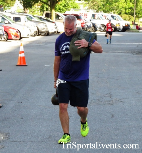 CrossFit Dover - Team RWB 5K Run/Walk & Fitness Challenge<br><br><br><br><a href='https://www.trisportsevents.com/pics/IMG_2234.JPG' download='IMG_2234.JPG'>Click here to download.</a><Br><a href='http://www.facebook.com/sharer.php?u=http:%2F%2Fwww.trisportsevents.com%2Fpics%2FIMG_2234.JPG&t=CrossFit Dover - Team RWB 5K Run/Walk & Fitness Challenge' target='_blank'><img src='images/fb_share.png' width='100'></a>