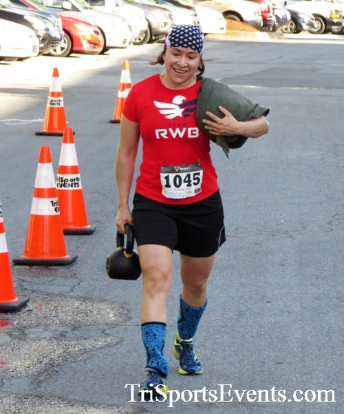 CrossFit Dover - Team RWB 5K Run/Walk & Fitness Challenge<br><br><br><br><a href='https://www.trisportsevents.com/pics/IMG_2235.JPG' download='IMG_2235.JPG'>Click here to download.</a><Br><a href='http://www.facebook.com/sharer.php?u=http:%2F%2Fwww.trisportsevents.com%2Fpics%2FIMG_2235.JPG&t=CrossFit Dover - Team RWB 5K Run/Walk & Fitness Challenge' target='_blank'><img src='images/fb_share.png' width='100'></a>