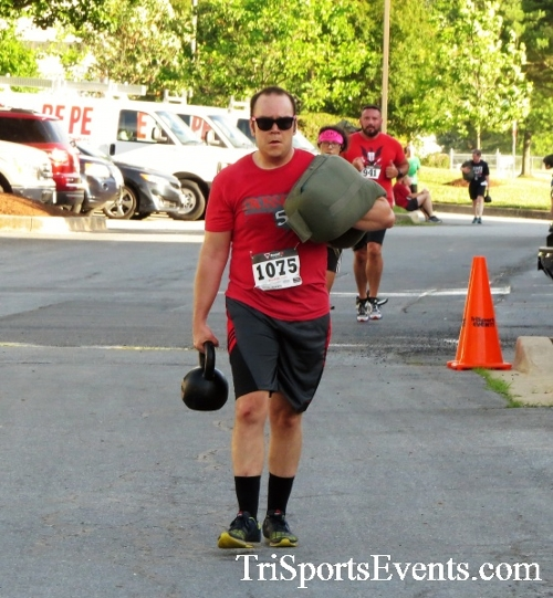 CrossFit Dover - Team RWB 5K Run/Walk & Fitness Challenge<br><br><br><br><a href='https://www.trisportsevents.com/pics/IMG_2239.JPG' download='IMG_2239.JPG'>Click here to download.</a><Br><a href='http://www.facebook.com/sharer.php?u=http:%2F%2Fwww.trisportsevents.com%2Fpics%2FIMG_2239.JPG&t=CrossFit Dover - Team RWB 5K Run/Walk & Fitness Challenge' target='_blank'><img src='images/fb_share.png' width='100'></a>