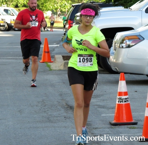 CrossFit Dover - Team RWB 5K Run/Walk & Fitness Challenge<br><br><br><br><a href='https://www.trisportsevents.com/pics/IMG_2240.JPG' download='IMG_2240.JPG'>Click here to download.</a><Br><a href='http://www.facebook.com/sharer.php?u=http:%2F%2Fwww.trisportsevents.com%2Fpics%2FIMG_2240.JPG&t=CrossFit Dover - Team RWB 5K Run/Walk & Fitness Challenge' target='_blank'><img src='images/fb_share.png' width='100'></a>