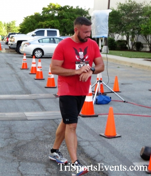 CrossFit Dover - Team RWB 5K Run/Walk & Fitness Challenge<br><br><br><br><a href='https://www.trisportsevents.com/pics/IMG_2242.JPG' download='IMG_2242.JPG'>Click here to download.</a><Br><a href='http://www.facebook.com/sharer.php?u=http:%2F%2Fwww.trisportsevents.com%2Fpics%2FIMG_2242.JPG&t=CrossFit Dover - Team RWB 5K Run/Walk & Fitness Challenge' target='_blank'><img src='images/fb_share.png' width='100'></a>