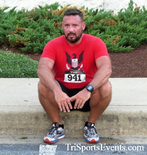 CrossFit Dover - Team RWB 5K Run/Walk & Fitness Challenge<br><br><br><br><a href='https://www.trisportsevents.com/pics/IMG_2243.JPG' download='IMG_2243.JPG'>Click here to download.</a><Br><a href='http://www.facebook.com/sharer.php?u=http:%2F%2Fwww.trisportsevents.com%2Fpics%2FIMG_2243.JPG&t=CrossFit Dover - Team RWB 5K Run/Walk & Fitness Challenge' target='_blank'><img src='images/fb_share.png' width='100'></a>