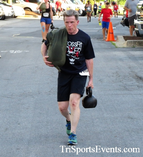 CrossFit Dover - Team RWB 5K Run/Walk & Fitness Challenge<br><br><br><br><a href='https://www.trisportsevents.com/pics/IMG_2248.JPG' download='IMG_2248.JPG'>Click here to download.</a><Br><a href='http://www.facebook.com/sharer.php?u=http:%2F%2Fwww.trisportsevents.com%2Fpics%2FIMG_2248.JPG&t=CrossFit Dover - Team RWB 5K Run/Walk & Fitness Challenge' target='_blank'><img src='images/fb_share.png' width='100'></a>
