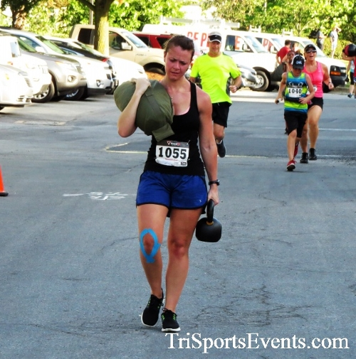 CrossFit Dover - Team RWB 5K Run/Walk & Fitness Challenge<br><br><br><br><a href='https://www.trisportsevents.com/pics/IMG_2249.JPG' download='IMG_2249.JPG'>Click here to download.</a><Br><a href='http://www.facebook.com/sharer.php?u=http:%2F%2Fwww.trisportsevents.com%2Fpics%2FIMG_2249.JPG&t=CrossFit Dover - Team RWB 5K Run/Walk & Fitness Challenge' target='_blank'><img src='images/fb_share.png' width='100'></a>