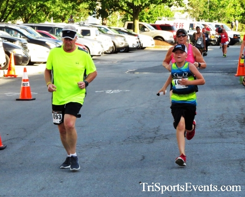 CrossFit Dover - Team RWB 5K Run/Walk & Fitness Challenge<br><br><br><br><a href='https://www.trisportsevents.com/pics/IMG_2250.JPG' download='IMG_2250.JPG'>Click here to download.</a><Br><a href='http://www.facebook.com/sharer.php?u=http:%2F%2Fwww.trisportsevents.com%2Fpics%2FIMG_2250.JPG&t=CrossFit Dover - Team RWB 5K Run/Walk & Fitness Challenge' target='_blank'><img src='images/fb_share.png' width='100'></a>