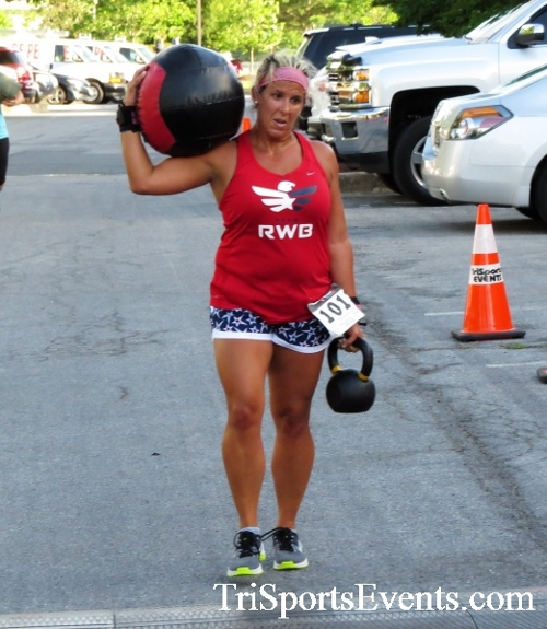 CrossFit Dover - Team RWB 5K Run/Walk & Fitness Challenge<br><br><br><br><a href='http://www.trisportsevents.com/pics/IMG_2253.JPG' download='IMG_2253.JPG'>Click here to download.</a><Br><a href='http://www.facebook.com/sharer.php?u=http:%2F%2Fwww.trisportsevents.com%2Fpics%2FIMG_2253.JPG&t=CrossFit Dover - Team RWB 5K Run/Walk & Fitness Challenge' target='_blank'><img src='images/fb_share.png' width='100'></a>