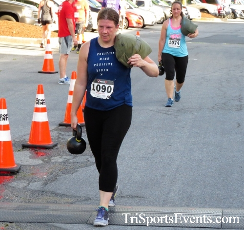 CrossFit Dover - Team RWB 5K Run/Walk & Fitness Challenge<br><br><br><br><a href='https://www.trisportsevents.com/pics/IMG_2255.JPG' download='IMG_2255.JPG'>Click here to download.</a><Br><a href='http://www.facebook.com/sharer.php?u=http:%2F%2Fwww.trisportsevents.com%2Fpics%2FIMG_2255.JPG&t=CrossFit Dover - Team RWB 5K Run/Walk & Fitness Challenge' target='_blank'><img src='images/fb_share.png' width='100'></a>