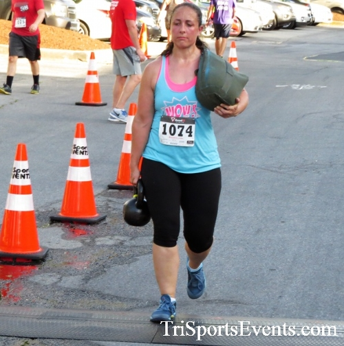 CrossFit Dover - Team RWB 5K Run/Walk & Fitness Challenge<br><br><br><br><a href='https://www.trisportsevents.com/pics/IMG_2256.JPG' download='IMG_2256.JPG'>Click here to download.</a><Br><a href='http://www.facebook.com/sharer.php?u=http:%2F%2Fwww.trisportsevents.com%2Fpics%2FIMG_2256.JPG&t=CrossFit Dover - Team RWB 5K Run/Walk & Fitness Challenge' target='_blank'><img src='images/fb_share.png' width='100'></a>