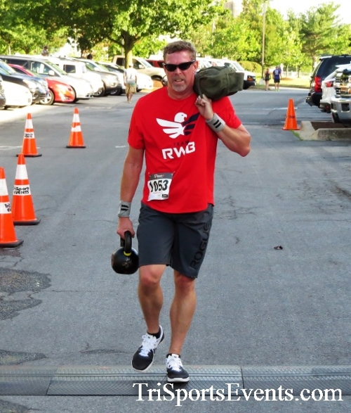 CrossFit Dover - Team RWB 5K Run/Walk & Fitness Challenge<br><br><br><br><a href='https://www.trisportsevents.com/pics/IMG_2257.JPG' download='IMG_2257.JPG'>Click here to download.</a><Br><a href='http://www.facebook.com/sharer.php?u=http:%2F%2Fwww.trisportsevents.com%2Fpics%2FIMG_2257.JPG&t=CrossFit Dover - Team RWB 5K Run/Walk & Fitness Challenge' target='_blank'><img src='images/fb_share.png' width='100'></a>