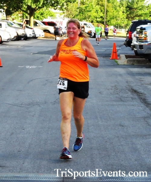 CrossFit Dover - Team RWB 5K Run/Walk & Fitness Challenge<br><br><br><br><a href='https://www.trisportsevents.com/pics/IMG_2263.JPG' download='IMG_2263.JPG'>Click here to download.</a><Br><a href='http://www.facebook.com/sharer.php?u=http:%2F%2Fwww.trisportsevents.com%2Fpics%2FIMG_2263.JPG&t=CrossFit Dover - Team RWB 5K Run/Walk & Fitness Challenge' target='_blank'><img src='images/fb_share.png' width='100'></a>