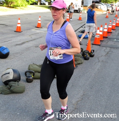 CrossFit Dover - Team RWB 5K Run/Walk & Fitness Challenge<br><br><br><br><a href='https://www.trisportsevents.com/pics/IMG_2270.JPG' download='IMG_2270.JPG'>Click here to download.</a><Br><a href='http://www.facebook.com/sharer.php?u=http:%2F%2Fwww.trisportsevents.com%2Fpics%2FIMG_2270.JPG&t=CrossFit Dover - Team RWB 5K Run/Walk & Fitness Challenge' target='_blank'><img src='images/fb_share.png' width='100'></a>