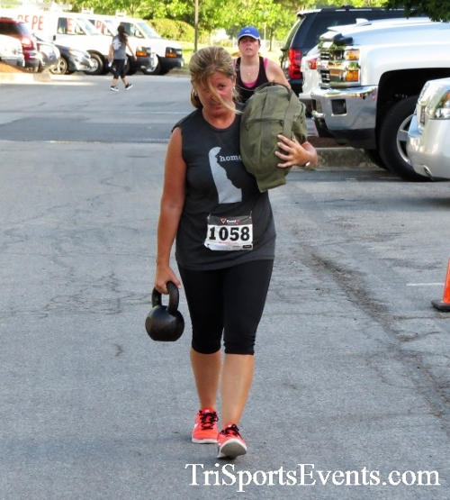 CrossFit Dover - Team RWB 5K Run/Walk & Fitness Challenge<br><br><br><br><a href='https://www.trisportsevents.com/pics/IMG_2271.JPG' download='IMG_2271.JPG'>Click here to download.</a><Br><a href='http://www.facebook.com/sharer.php?u=http:%2F%2Fwww.trisportsevents.com%2Fpics%2FIMG_2271.JPG&t=CrossFit Dover - Team RWB 5K Run/Walk & Fitness Challenge' target='_blank'><img src='images/fb_share.png' width='100'></a>