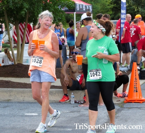 CrossFit Dover - Team RWB 5K Run/Walk & Fitness Challenge<br><br><br><br><a href='https://www.trisportsevents.com/pics/IMG_2276.JPG' download='IMG_2276.JPG'>Click here to download.</a><Br><a href='http://www.facebook.com/sharer.php?u=http:%2F%2Fwww.trisportsevents.com%2Fpics%2FIMG_2276.JPG&t=CrossFit Dover - Team RWB 5K Run/Walk & Fitness Challenge' target='_blank'><img src='images/fb_share.png' width='100'></a>