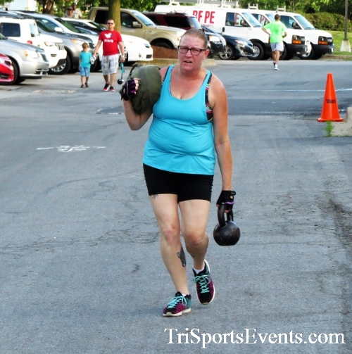 CrossFit Dover - Team RWB 5K Run/Walk & Fitness Challenge<br><br><br><br><a href='https://www.trisportsevents.com/pics/IMG_2279.JPG' download='IMG_2279.JPG'>Click here to download.</a><Br><a href='http://www.facebook.com/sharer.php?u=http:%2F%2Fwww.trisportsevents.com%2Fpics%2FIMG_2279.JPG&t=CrossFit Dover - Team RWB 5K Run/Walk & Fitness Challenge' target='_blank'><img src='images/fb_share.png' width='100'></a>
