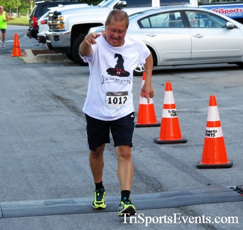 CrossFit Dover - Team RWB 5K Run/Walk & Fitness Challenge<br><br><br><br><a href='https://www.trisportsevents.com/pics/IMG_2282.JPG' download='IMG_2282.JPG'>Click here to download.</a><Br><a href='http://www.facebook.com/sharer.php?u=http:%2F%2Fwww.trisportsevents.com%2Fpics%2FIMG_2282.JPG&t=CrossFit Dover - Team RWB 5K Run/Walk & Fitness Challenge' target='_blank'><img src='images/fb_share.png' width='100'></a>