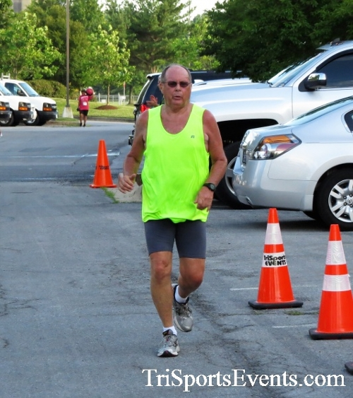CrossFit Dover - Team RWB 5K Run/Walk & Fitness Challenge<br><br><br><br><a href='https://www.trisportsevents.com/pics/IMG_2283.JPG' download='IMG_2283.JPG'>Click here to download.</a><Br><a href='http://www.facebook.com/sharer.php?u=http:%2F%2Fwww.trisportsevents.com%2Fpics%2FIMG_2283.JPG&t=CrossFit Dover - Team RWB 5K Run/Walk & Fitness Challenge' target='_blank'><img src='images/fb_share.png' width='100'></a>