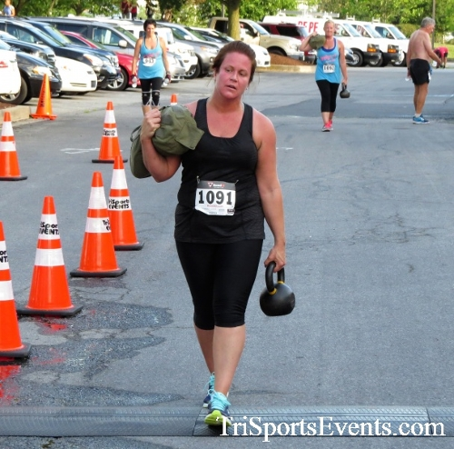 CrossFit Dover - Team RWB 5K Run/Walk & Fitness Challenge<br><br><br><br><a href='https://www.trisportsevents.com/pics/IMG_2284.JPG' download='IMG_2284.JPG'>Click here to download.</a><Br><a href='http://www.facebook.com/sharer.php?u=http:%2F%2Fwww.trisportsevents.com%2Fpics%2FIMG_2284.JPG&t=CrossFit Dover - Team RWB 5K Run/Walk & Fitness Challenge' target='_blank'><img src='images/fb_share.png' width='100'></a>