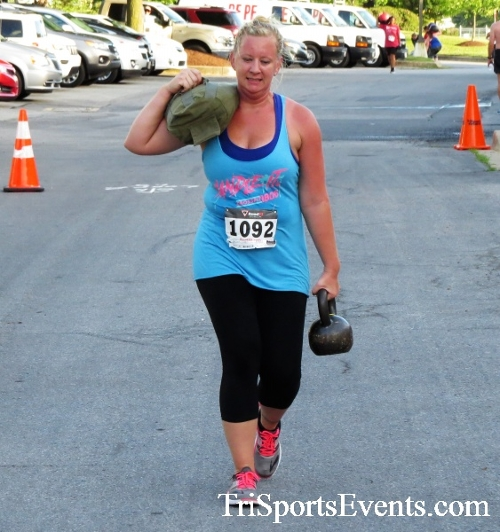 CrossFit Dover - Team RWB 5K Run/Walk & Fitness Challenge<br><br><br><br><a href='https://www.trisportsevents.com/pics/IMG_2285.JPG' download='IMG_2285.JPG'>Click here to download.</a><Br><a href='http://www.facebook.com/sharer.php?u=http:%2F%2Fwww.trisportsevents.com%2Fpics%2FIMG_2285.JPG&t=CrossFit Dover - Team RWB 5K Run/Walk & Fitness Challenge' target='_blank'><img src='images/fb_share.png' width='100'></a>