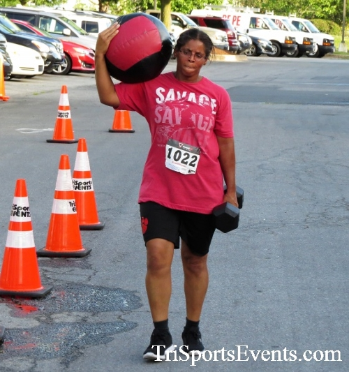 CrossFit Dover - Team RWB 5K Run/Walk & Fitness Challenge<br><br><br><br><a href='https://www.trisportsevents.com/pics/IMG_2287.JPG' download='IMG_2287.JPG'>Click here to download.</a><Br><a href='http://www.facebook.com/sharer.php?u=http:%2F%2Fwww.trisportsevents.com%2Fpics%2FIMG_2287.JPG&t=CrossFit Dover - Team RWB 5K Run/Walk & Fitness Challenge' target='_blank'><img src='images/fb_share.png' width='100'></a>