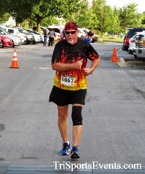 CrossFit Dover - Team RWB 5K Run/Walk & Fitness Challenge<br><br><br><br><a href='https://www.trisportsevents.com/pics/IMG_2289.JPG' download='IMG_2289.JPG'>Click here to download.</a><Br><a href='http://www.facebook.com/sharer.php?u=http:%2F%2Fwww.trisportsevents.com%2Fpics%2FIMG_2289.JPG&t=CrossFit Dover - Team RWB 5K Run/Walk & Fitness Challenge' target='_blank'><img src='images/fb_share.png' width='100'></a>