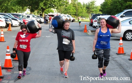 CrossFit Dover - Team RWB 5K Run/Walk & Fitness Challenge<br><br><br><br><a href='https://www.trisportsevents.com/pics/IMG_2290.JPG' download='IMG_2290.JPG'>Click here to download.</a><Br><a href='http://www.facebook.com/sharer.php?u=http:%2F%2Fwww.trisportsevents.com%2Fpics%2FIMG_2290.JPG&t=CrossFit Dover - Team RWB 5K Run/Walk & Fitness Challenge' target='_blank'><img src='images/fb_share.png' width='100'></a>