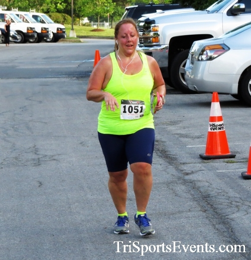 CrossFit Dover - Team RWB 5K Run/Walk & Fitness Challenge<br><br><br><br><a href='https://www.trisportsevents.com/pics/IMG_2292.JPG' download='IMG_2292.JPG'>Click here to download.</a><Br><a href='http://www.facebook.com/sharer.php?u=http:%2F%2Fwww.trisportsevents.com%2Fpics%2FIMG_2292.JPG&t=CrossFit Dover - Team RWB 5K Run/Walk & Fitness Challenge' target='_blank'><img src='images/fb_share.png' width='100'></a>