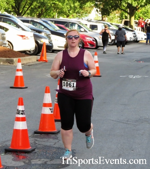 CrossFit Dover - Team RWB 5K Run/Walk & Fitness Challenge<br><br><br><br><a href='https://www.trisportsevents.com/pics/IMG_2293.JPG' download='IMG_2293.JPG'>Click here to download.</a><Br><a href='http://www.facebook.com/sharer.php?u=http:%2F%2Fwww.trisportsevents.com%2Fpics%2FIMG_2293.JPG&t=CrossFit Dover - Team RWB 5K Run/Walk & Fitness Challenge' target='_blank'><img src='images/fb_share.png' width='100'></a>