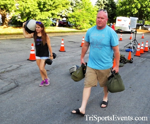 CrossFit Dover - Team RWB 5K Run/Walk & Fitness Challenge<br><br><br><br><a href='https://www.trisportsevents.com/pics/IMG_2295.JPG' download='IMG_2295.JPG'>Click here to download.</a><Br><a href='http://www.facebook.com/sharer.php?u=http:%2F%2Fwww.trisportsevents.com%2Fpics%2FIMG_2295.JPG&t=CrossFit Dover - Team RWB 5K Run/Walk & Fitness Challenge' target='_blank'><img src='images/fb_share.png' width='100'></a>