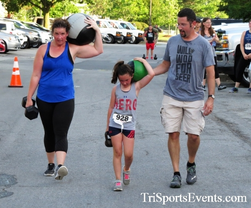 CrossFit Dover - Team RWB 5K Run/Walk & Fitness Challenge<br><br><br><br><a href='https://www.trisportsevents.com/pics/IMG_2301.JPG' download='IMG_2301.JPG'>Click here to download.</a><Br><a href='http://www.facebook.com/sharer.php?u=http:%2F%2Fwww.trisportsevents.com%2Fpics%2FIMG_2301.JPG&t=CrossFit Dover - Team RWB 5K Run/Walk & Fitness Challenge' target='_blank'><img src='images/fb_share.png' width='100'></a>