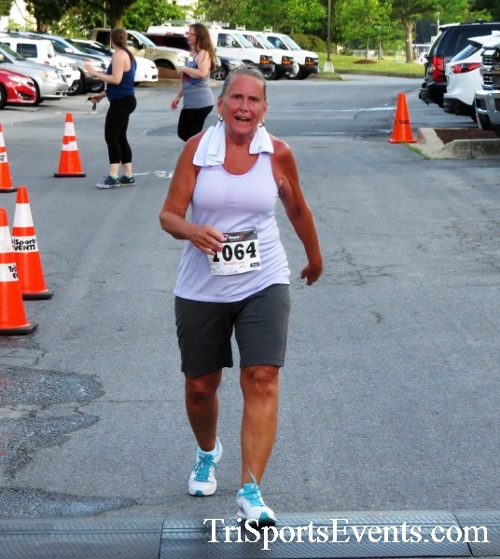 CrossFit Dover - Team RWB 5K Run/Walk & Fitness Challenge<br><br><br><br><a href='https://www.trisportsevents.com/pics/IMG_2303.JPG' download='IMG_2303.JPG'>Click here to download.</a><Br><a href='http://www.facebook.com/sharer.php?u=http:%2F%2Fwww.trisportsevents.com%2Fpics%2FIMG_2303.JPG&t=CrossFit Dover - Team RWB 5K Run/Walk & Fitness Challenge' target='_blank'><img src='images/fb_share.png' width='100'></a>