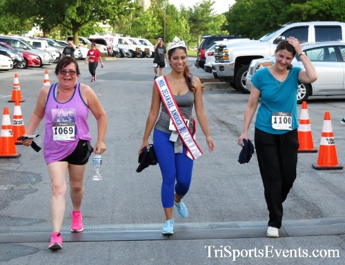 CrossFit Dover - Team RWB 5K Run/Walk & Fitness Challenge<br><br><br><br><a href='https://www.trisportsevents.com/pics/IMG_2304.JPG' download='IMG_2304.JPG'>Click here to download.</a><Br><a href='http://www.facebook.com/sharer.php?u=http:%2F%2Fwww.trisportsevents.com%2Fpics%2FIMG_2304.JPG&t=CrossFit Dover - Team RWB 5K Run/Walk & Fitness Challenge' target='_blank'><img src='images/fb_share.png' width='100'></a>