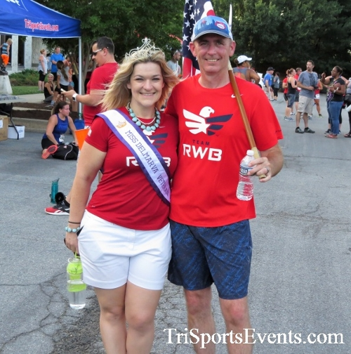 CrossFit Dover - Team RWB 5K Run/Walk & Fitness Challenge<br><br><br><br><a href='https://www.trisportsevents.com/pics/IMG_2305.JPG' download='IMG_2305.JPG'>Click here to download.</a><Br><a href='http://www.facebook.com/sharer.php?u=http:%2F%2Fwww.trisportsevents.com%2Fpics%2FIMG_2305.JPG&t=CrossFit Dover - Team RWB 5K Run/Walk & Fitness Challenge' target='_blank'><img src='images/fb_share.png' width='100'></a>