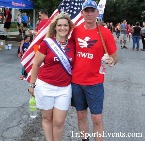 CrossFit Dover - Team RWB 5K Run/Walk & Fitness Challenge<br><br><br><br><a href='https://www.trisportsevents.com/pics/IMG_2307.JPG' download='IMG_2307.JPG'>Click here to download.</a><Br><a href='http://www.facebook.com/sharer.php?u=http:%2F%2Fwww.trisportsevents.com%2Fpics%2FIMG_2307.JPG&t=CrossFit Dover - Team RWB 5K Run/Walk & Fitness Challenge' target='_blank'><img src='images/fb_share.png' width='100'></a>