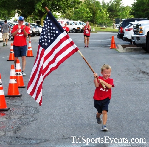 CrossFit Dover - Team RWB 5K Run/Walk & Fitness Challenge<br><br><br><br><a href='https://www.trisportsevents.com/pics/IMG_2308.JPG' download='IMG_2308.JPG'>Click here to download.</a><Br><a href='http://www.facebook.com/sharer.php?u=http:%2F%2Fwww.trisportsevents.com%2Fpics%2FIMG_2308.JPG&t=CrossFit Dover - Team RWB 5K Run/Walk & Fitness Challenge' target='_blank'><img src='images/fb_share.png' width='100'></a>