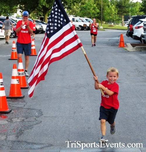 CrossFit Dover - Team RWB 5K Run/Walk & Fitness Challenge<br><br><br><br><a href='https://www.trisportsevents.com/pics/IMG_2309.JPG' download='IMG_2309.JPG'>Click here to download.</a><Br><a href='http://www.facebook.com/sharer.php?u=http:%2F%2Fwww.trisportsevents.com%2Fpics%2FIMG_2309.JPG&t=CrossFit Dover - Team RWB 5K Run/Walk & Fitness Challenge' target='_blank'><img src='images/fb_share.png' width='100'></a>