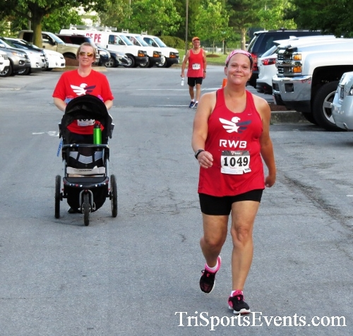 CrossFit Dover - Team RWB 5K Run/Walk & Fitness Challenge<br><br><br><br><a href='https://www.trisportsevents.com/pics/IMG_2310.JPG' download='IMG_2310.JPG'>Click here to download.</a><Br><a href='http://www.facebook.com/sharer.php?u=http:%2F%2Fwww.trisportsevents.com%2Fpics%2FIMG_2310.JPG&t=CrossFit Dover - Team RWB 5K Run/Walk & Fitness Challenge' target='_blank'><img src='images/fb_share.png' width='100'></a>