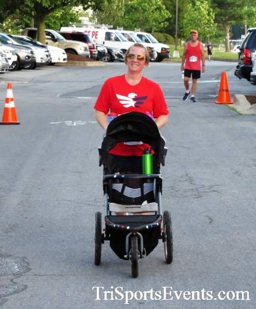 CrossFit Dover - Team RWB 5K Run/Walk & Fitness Challenge<br><br><br><br><a href='https://www.trisportsevents.com/pics/IMG_2311.JPG' download='IMG_2311.JPG'>Click here to download.</a><Br><a href='http://www.facebook.com/sharer.php?u=http:%2F%2Fwww.trisportsevents.com%2Fpics%2FIMG_2311.JPG&t=CrossFit Dover - Team RWB 5K Run/Walk & Fitness Challenge' target='_blank'><img src='images/fb_share.png' width='100'></a>