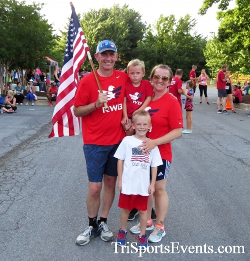 CrossFit Dover - Team RWB 5K Run/Walk & Fitness Challenge<br><br><br><br><a href='https://www.trisportsevents.com/pics/IMG_2312.JPG' download='IMG_2312.JPG'>Click here to download.</a><Br><a href='http://www.facebook.com/sharer.php?u=http:%2F%2Fwww.trisportsevents.com%2Fpics%2FIMG_2312.JPG&t=CrossFit Dover - Team RWB 5K Run/Walk & Fitness Challenge' target='_blank'><img src='images/fb_share.png' width='100'></a>