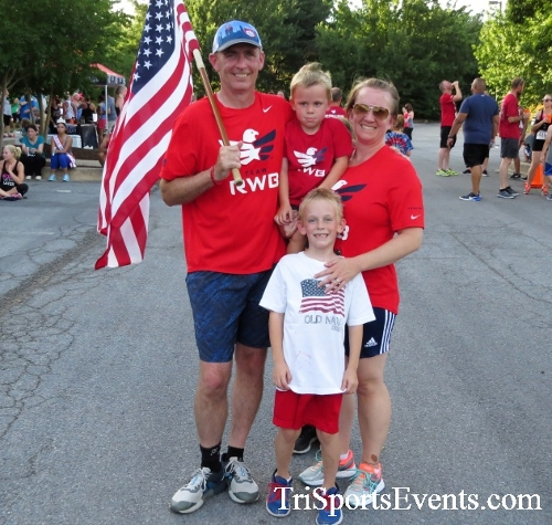 CrossFit Dover - Team RWB 5K Run/Walk & Fitness Challenge<br><br><br><br><a href='http://www.trisportsevents.com/pics/IMG_2313.JPG' download='IMG_2313.JPG'>Click here to download.</a><Br><a href='http://www.facebook.com/sharer.php?u=http:%2F%2Fwww.trisportsevents.com%2Fpics%2FIMG_2313.JPG&t=CrossFit Dover - Team RWB 5K Run/Walk & Fitness Challenge' target='_blank'><img src='images/fb_share.png' width='100'></a>