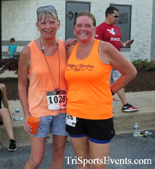 CrossFit Dover - Team RWB 5K Run/Walk & Fitness Challenge<br><br><br><br><a href='https://www.trisportsevents.com/pics/IMG_2314.JPG' download='IMG_2314.JPG'>Click here to download.</a><Br><a href='http://www.facebook.com/sharer.php?u=http:%2F%2Fwww.trisportsevents.com%2Fpics%2FIMG_2314.JPG&t=CrossFit Dover - Team RWB 5K Run/Walk & Fitness Challenge' target='_blank'><img src='images/fb_share.png' width='100'></a>