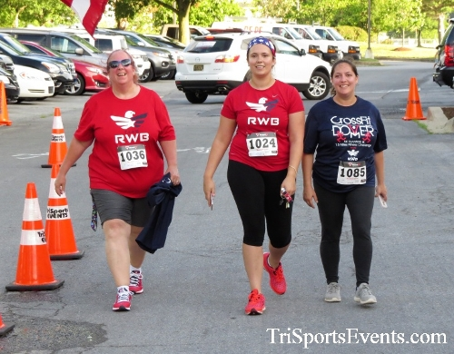 CrossFit Dover - Team RWB 5K Run/Walk & Fitness Challenge<br><br><br><br><a href='https://www.trisportsevents.com/pics/IMG_2315.JPG' download='IMG_2315.JPG'>Click here to download.</a><Br><a href='http://www.facebook.com/sharer.php?u=http:%2F%2Fwww.trisportsevents.com%2Fpics%2FIMG_2315.JPG&t=CrossFit Dover - Team RWB 5K Run/Walk & Fitness Challenge' target='_blank'><img src='images/fb_share.png' width='100'></a>