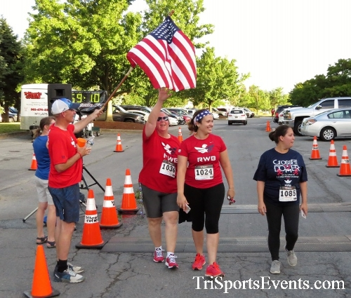 CrossFit Dover - Team RWB 5K Run/Walk & Fitness Challenge<br><br><br><br><a href='https://www.trisportsevents.com/pics/IMG_2316.JPG' download='IMG_2316.JPG'>Click here to download.</a><Br><a href='http://www.facebook.com/sharer.php?u=http:%2F%2Fwww.trisportsevents.com%2Fpics%2FIMG_2316.JPG&t=CrossFit Dover - Team RWB 5K Run/Walk & Fitness Challenge' target='_blank'><img src='images/fb_share.png' width='100'></a>